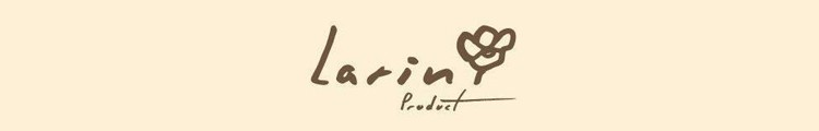 Larinproduct shop banner