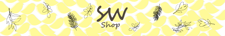 SWshop shop banner