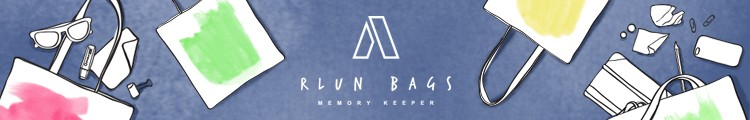 Rlunbags shop banner