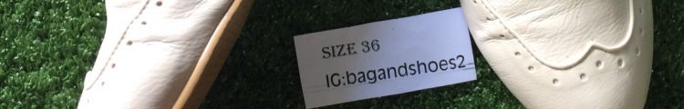 bagandshoes2 shop banner