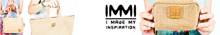 immibags shop banner