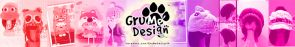 GruMeDesign
