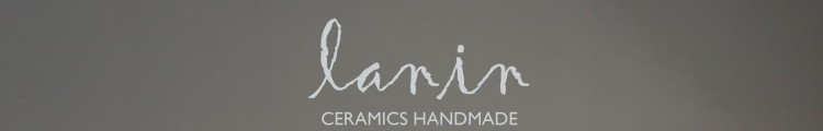 laninceramics shop banner