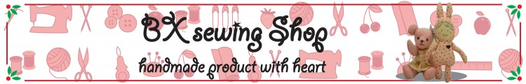 bxsewingshop shop banner