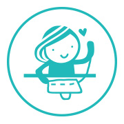 withsmile profile image on Blisby