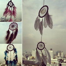 Dreamcatchers &Accessories at Blisby