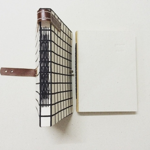 square notebook large image 1 by KHIIDKHIEN
