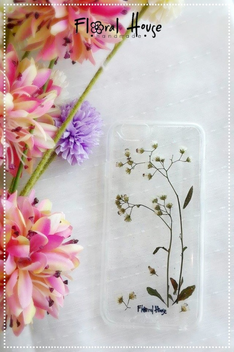 iphone6 case large image 0 by floralhouse