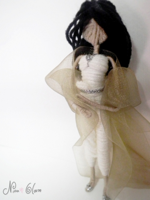 Jaosmood doll large image 0 by nirabloom