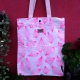 Tote Printing Colour กระเป๋าผ้า thumbnail 2 by Wilaibrand