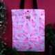 Tote Printing Colour กระเป๋าผ้า thumbnail 3 by Wilaibrand