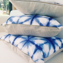 cushion covers at Blisby