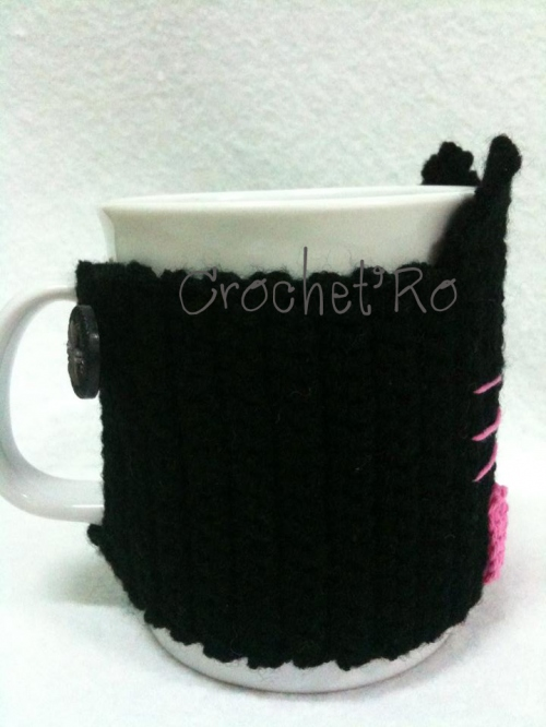 Mug cozy010 large image 1 by crochetro