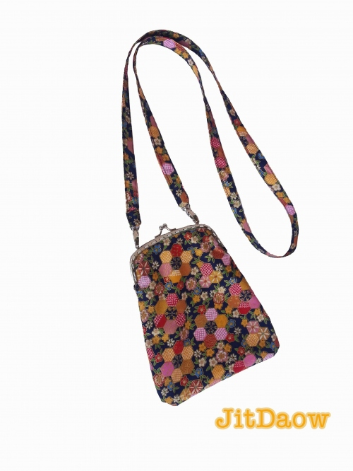 minibagS22 large image 0 by JitDaow