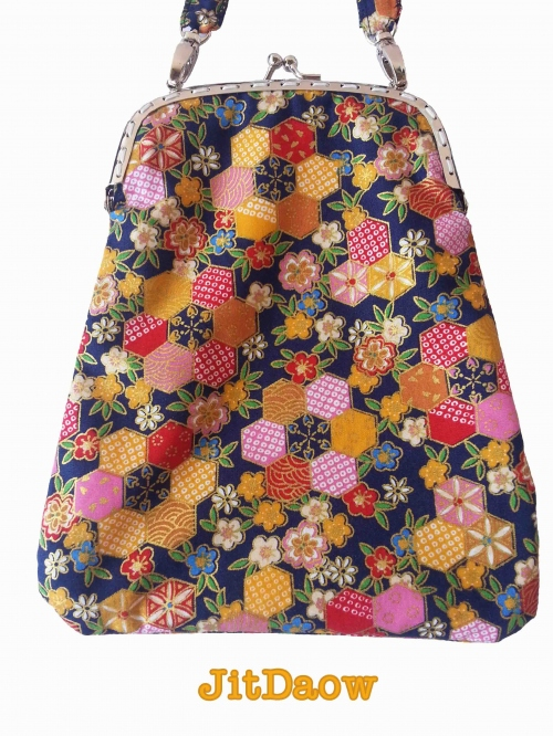 minibagS22 large image 1 by JitDaow