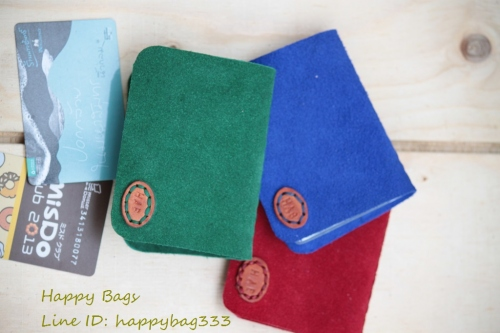 card holder large image 2 by happybag