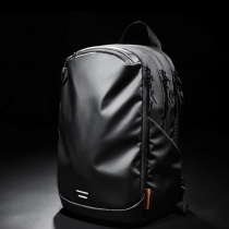 TANGCOOL Men Fashion Backpack Waterproof 15.6' Laptop Backpack at Blisby