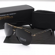 แว่นตา Porsche Design Eyewerr P'8000 at Blisby