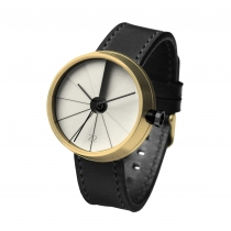 4th Dimension Watch 42mm Jazz Edition at Blisby