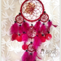 DreamCatcher at Blisby