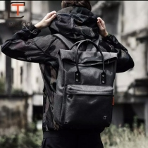 """Tangcool Multifunction USB Charging Men 15.6"""" Laptop Backpacks for Te at Blisby"""