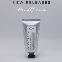 HONEY & JOJOBA OIL HAND CREAM 50 ml. at Blisby
