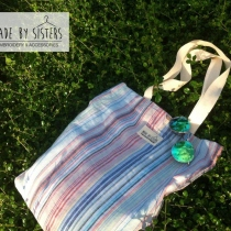 Linens day  BAGS at Blisby