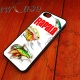 Rapala Magnum Case iPhone  รับทำภาพตามสั่ง thumbnail 1 by InwCase