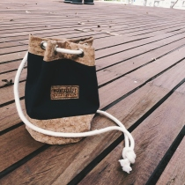 Mini Bucket Bag at Blisby