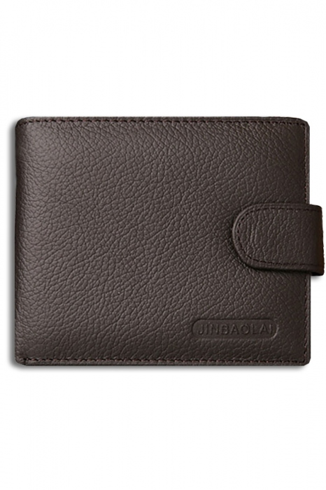 m short JINBAOLAI Brown large image 0 by Cocobags