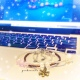 {X'mas collection : snowflake with crystal} thumbnail 1 by pandorarita