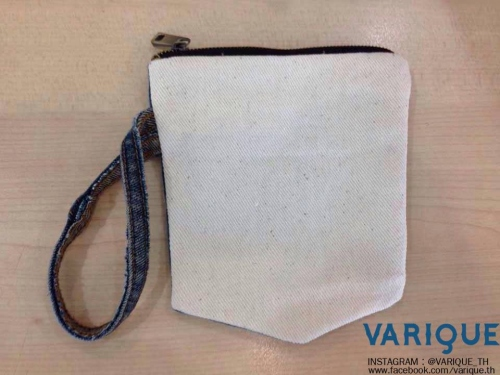 MINI BAG0002 large image 1 by varique