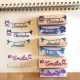 name stamp ตราปั้มชื่อ thumbnail 2 by Bymamalaterre