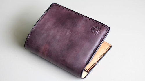 Middle wallet large image 0 by Farmerblue