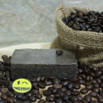 Coffeeolive at Blisby