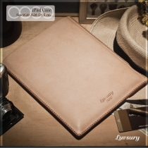 ipad case at Blisby