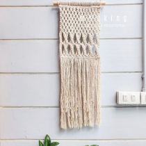 Wall Hanging: 01 at Blisby