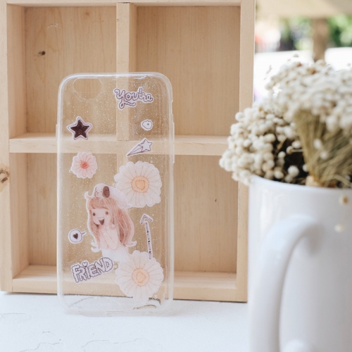 fungfring gilter case large image 1 by fahfahshop