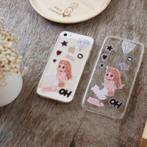 fungfring gilter case large image 2 by fahfahshop