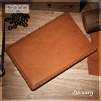 ipad mini case at Blisby