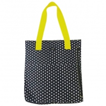 Confetti tote at Blisby