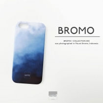 BROMO Traveller's case at Blisby