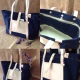 Tote bag  thumbnail 1 by qupidhandcraft