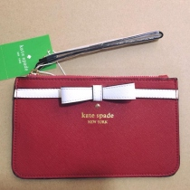 Kate Spade New York  รุ่น Classic Blows at Blisby