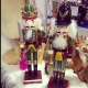 Nutcracker model  thumbnail 0 by libbon
