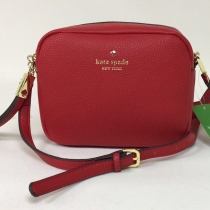 Kate Spade New York♠️   Mini Leather Shoulder Bag at Blisby