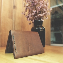 Wallet  #03 at Blisby