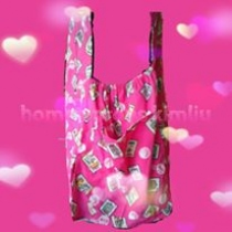 Aprons Lover at Blisby