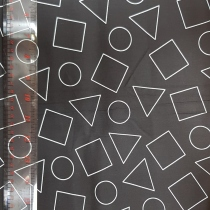 ผ้า Cotton100% 100x110cm at Blisby