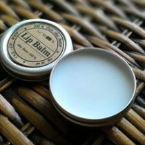 Le' MOON SHEA BUTTER 100% at Blisby
